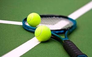 tennis_balls_300px